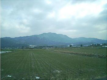 mikumoshouji01[1].jpg